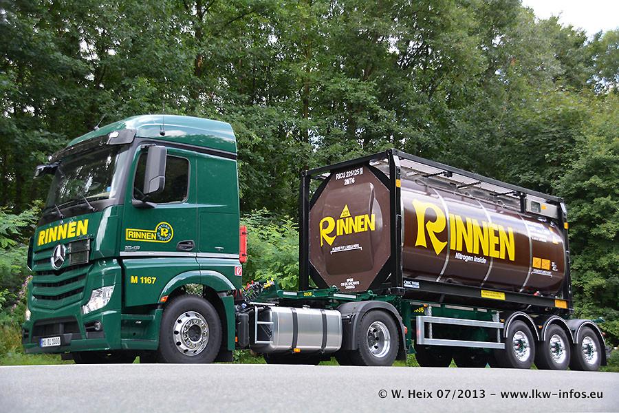 Fotoshooting-Rinnen-Moers-20130729-070.jpg