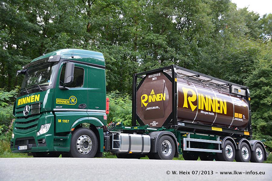 Fotoshooting-Rinnen-Moers-20130729-071.jpg