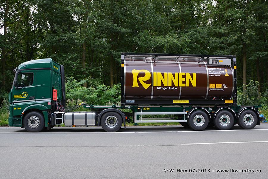 Fotoshooting-Rinnen-Moers-20130729-073.jpg