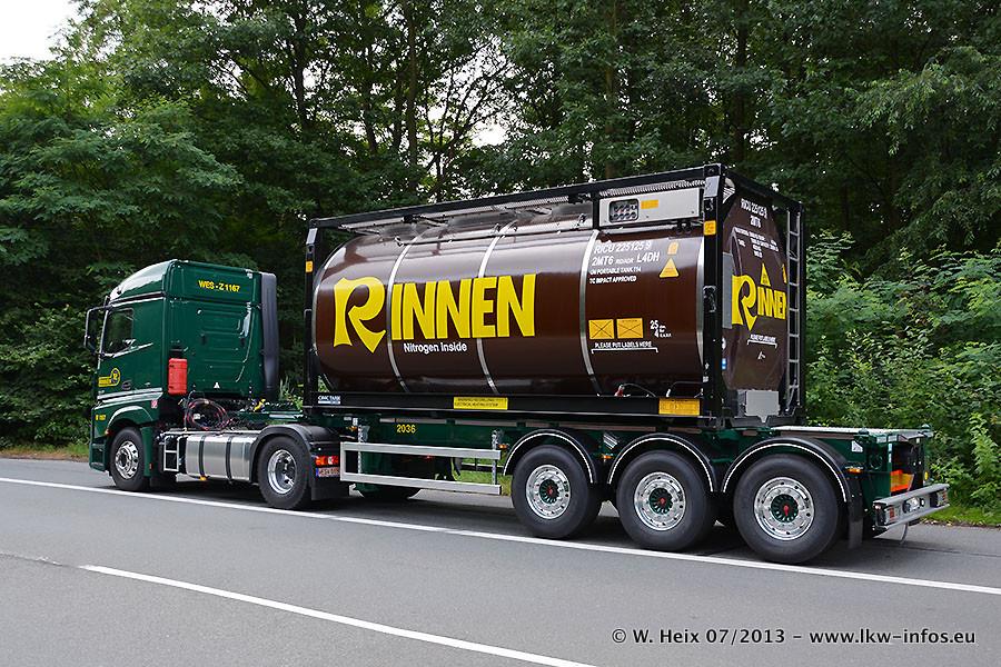 Fotoshooting-Rinnen-Moers-20130729-075.jpg