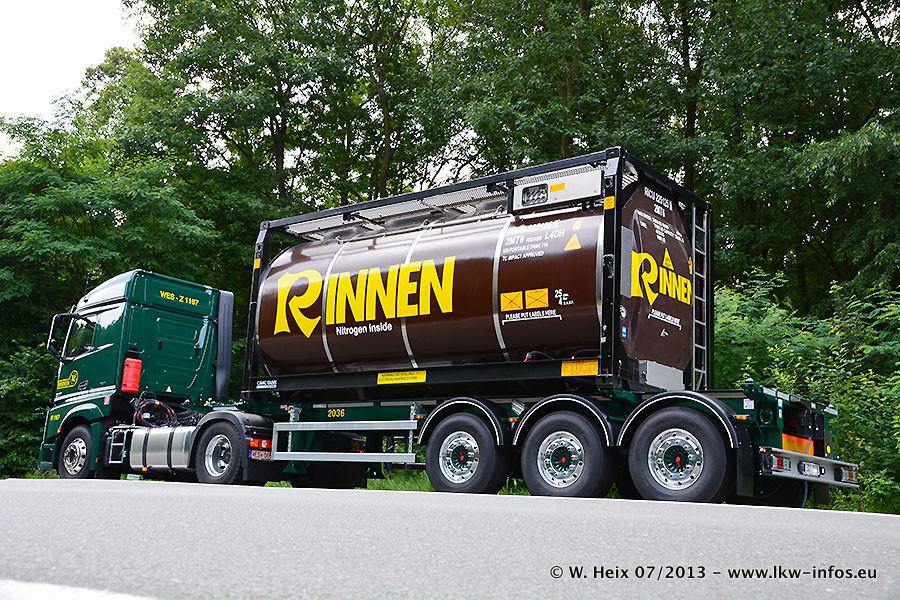 Fotoshooting-Rinnen-Moers-20130729-076.jpg