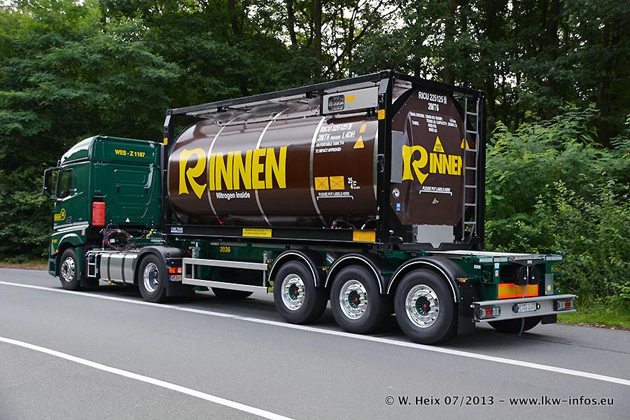 Fotoshooting-Rinnen-Moers-20130729-077.jpg