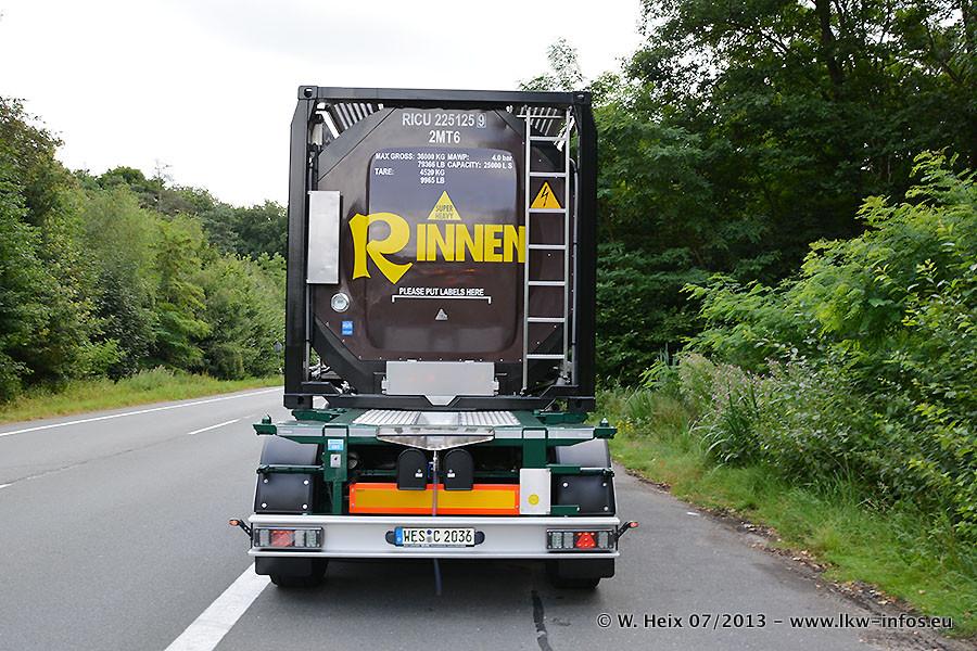 Fotoshooting-Rinnen-Moers-20130729-079.jpg