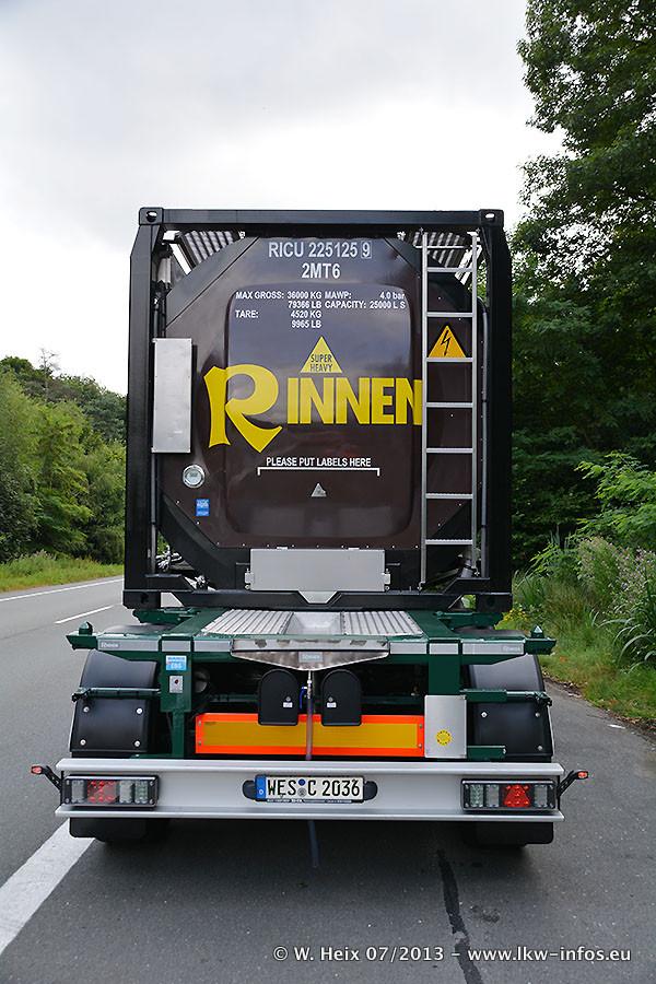 Fotoshooting-Rinnen-Moers-20130729-080.jpg