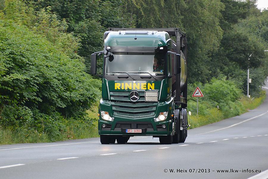 Fotoshooting-Rinnen-Moers-20130729-085.jpg