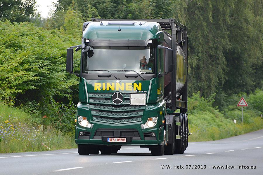 Fotoshooting-Rinnen-Moers-20130729-086.jpg