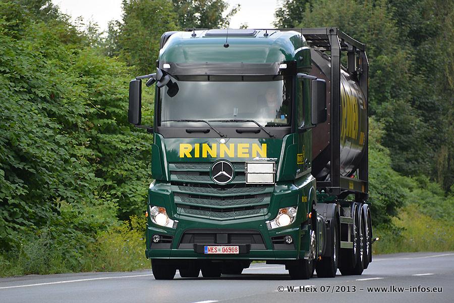 Fotoshooting-Rinnen-Moers-20130729-087.jpg