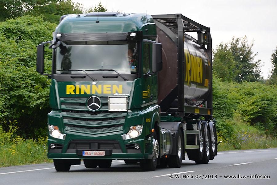 Fotoshooting-Rinnen-Moers-20130729-088.jpg