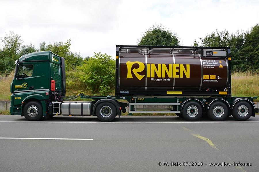 Fotoshooting-Rinnen-Moers-20130729-094.jpg