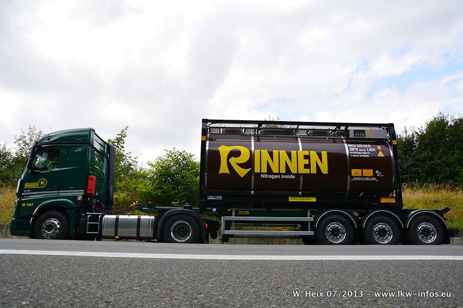 Fotoshooting-Rinnen-Moers-20130729-095.jpg