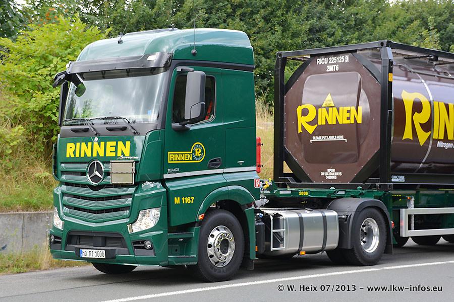 Fotoshooting-Rinnen-Moers-20130729-099.jpg