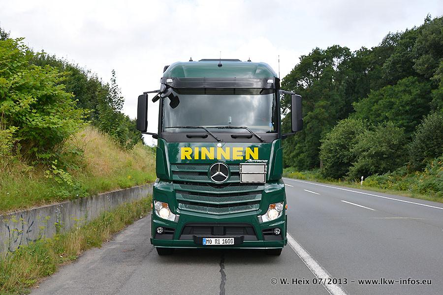 Fotoshooting-Rinnen-Moers-20130729-100.jpg