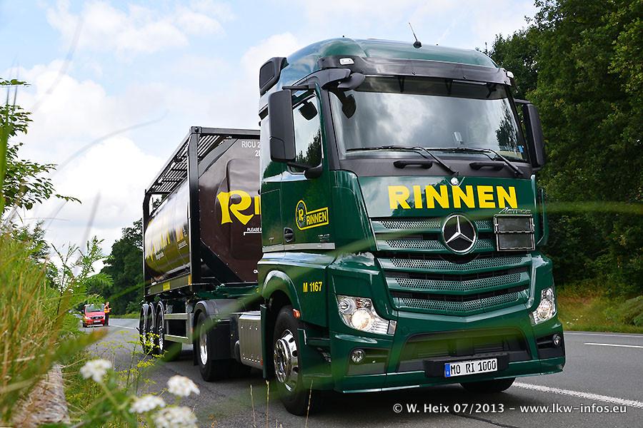 Fotoshooting-Rinnen-Moers-20130729-102.jpg