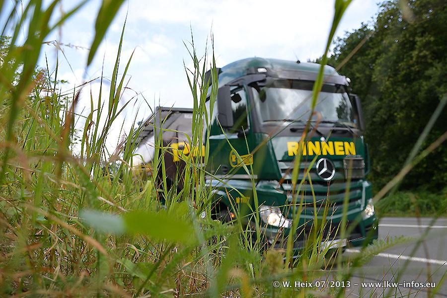 Fotoshooting-Rinnen-Moers-20130729-104.jpg