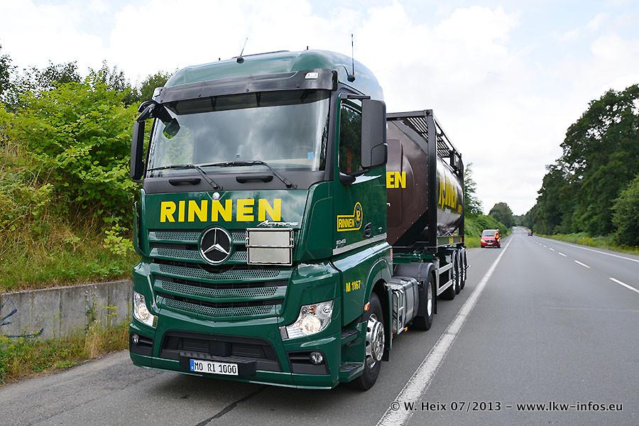 Fotoshooting-Rinnen-Moers-20130729-111.jpg