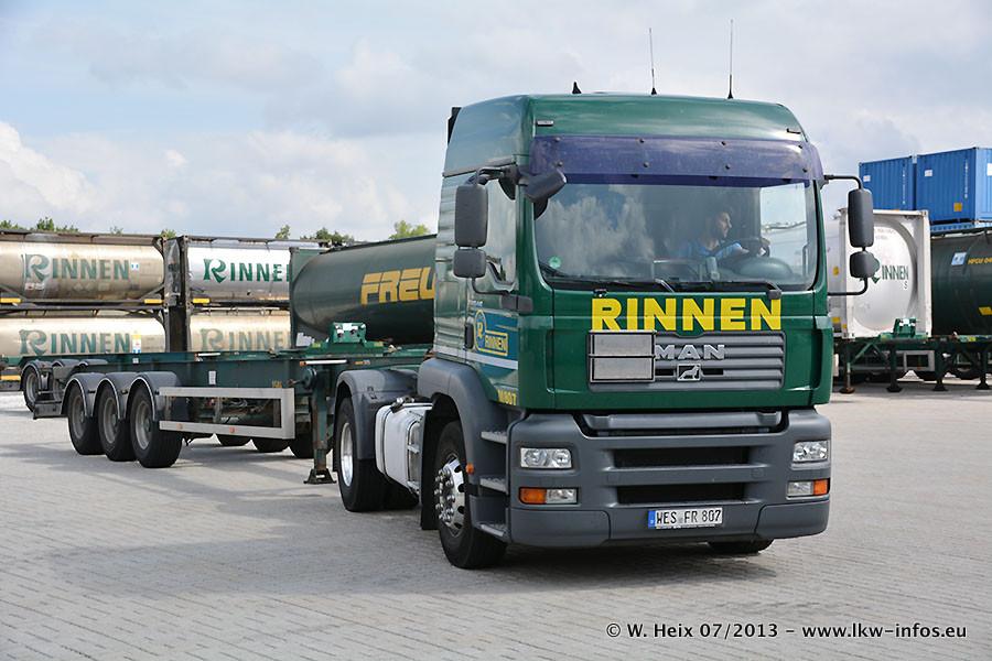 Fotoshooting-Rinnen-Moers-20130729-117.jpg
