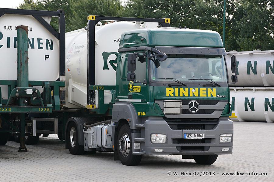 Fotoshooting-Rinnen-Moers-20130729-120.jpg