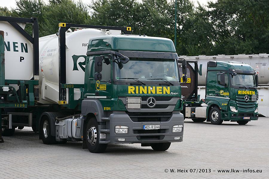 Fotoshooting-Rinnen-Moers-20130729-121.jpg