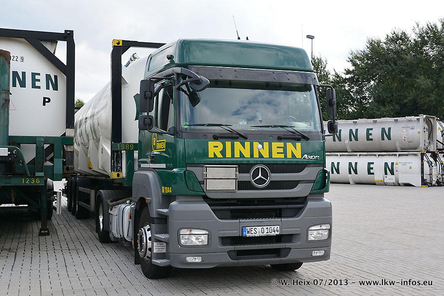 Fotoshooting-Rinnen-Moers-20130729-125.jpg