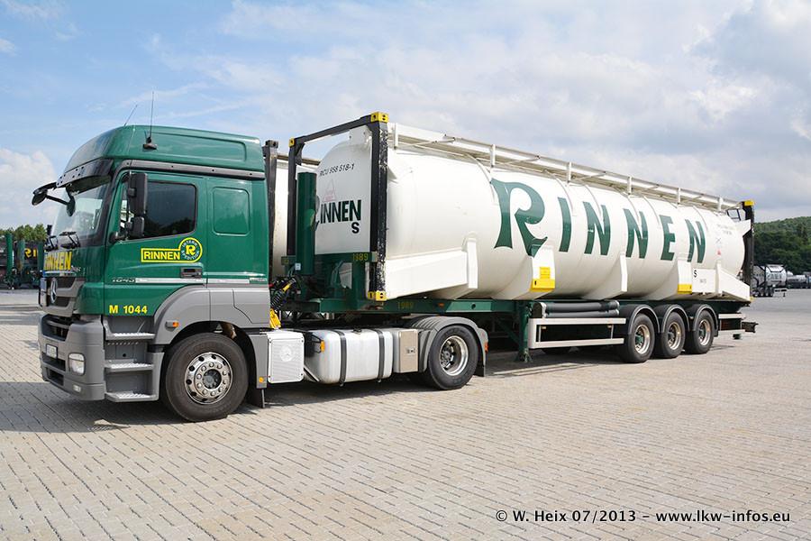 Fotoshooting-Rinnen-Moers-20130729-130.jpg