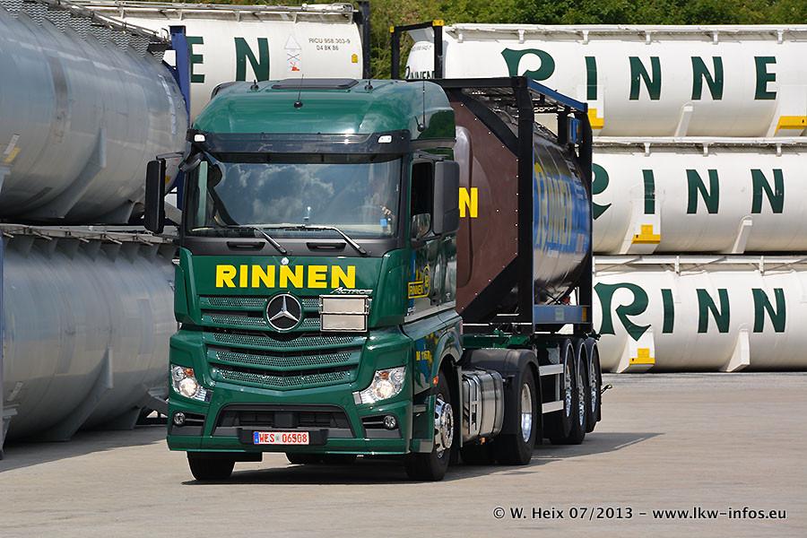 Fotoshooting-Rinnen-Moers-20130729-131.jpg