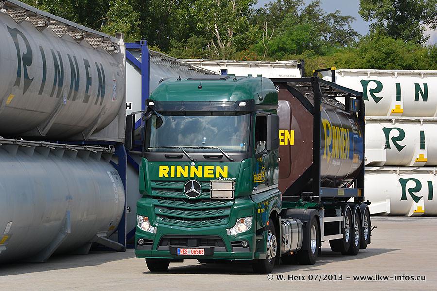 Fotoshooting-Rinnen-Moers-20130729-132.jpg