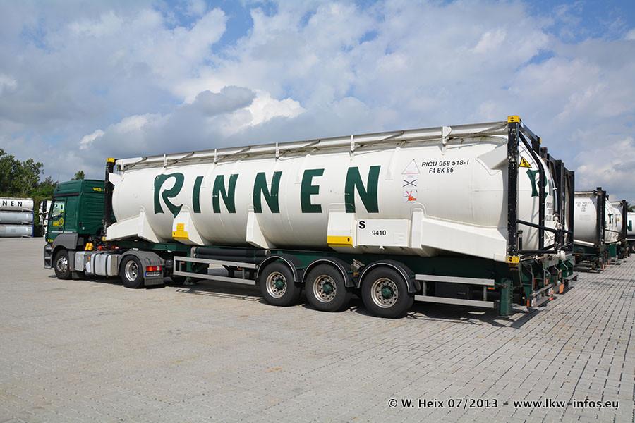 Fotoshooting-Rinnen-Moers-20130729-138.jpg