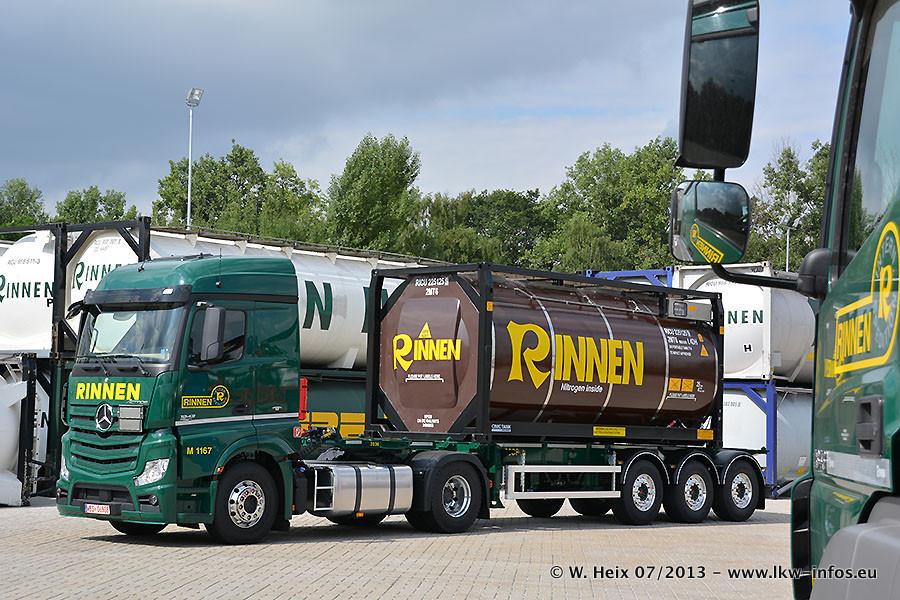 Fotoshooting-Rinnen-Moers-20130729-144.jpg