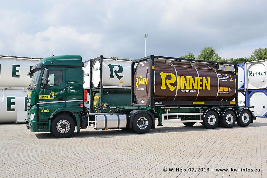 Fotoshooting-Rinnen-Moers-20130729-147.jpg