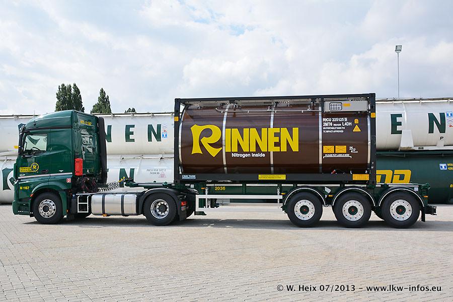 Fotoshooting-Rinnen-Moers-20130729-148.jpg