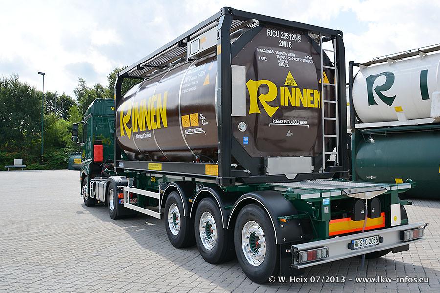 Fotoshooting-Rinnen-Moers-20130729-150.jpg