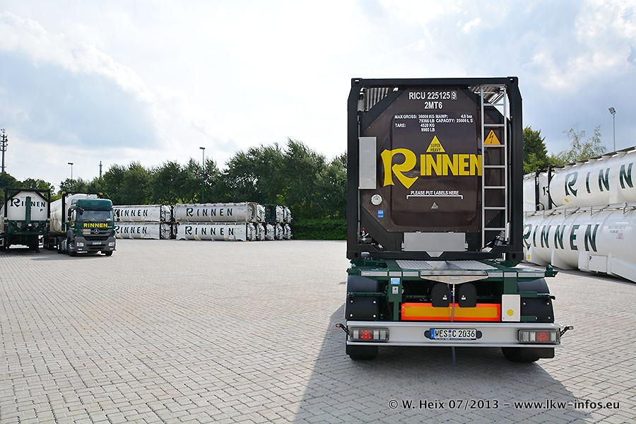 Fotoshooting-Rinnen-Moers-20130729-151.jpg