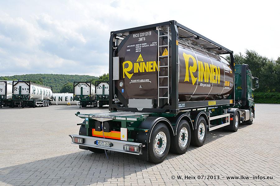 Fotoshooting-Rinnen-Moers-20130729-152.jpg