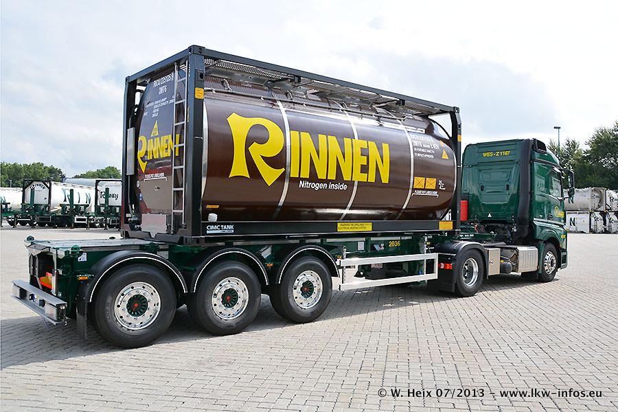 Fotoshooting-Rinnen-Moers-20130729-154.jpg