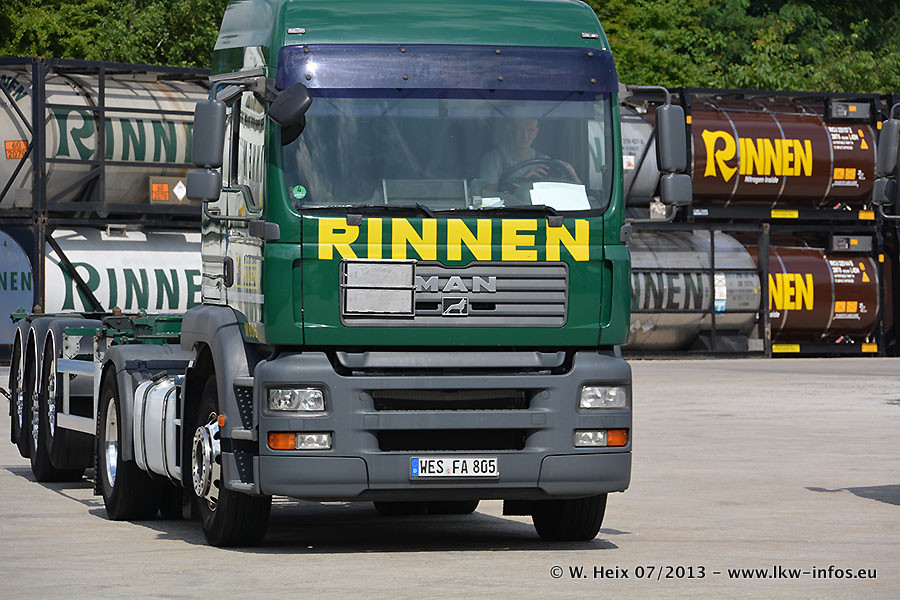 Fotoshooting-Rinnen-Moers-20130729-161.jpg