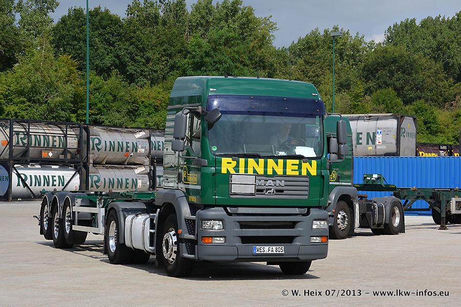 Fotoshooting-Rinnen-Moers-20130729-162.jpg