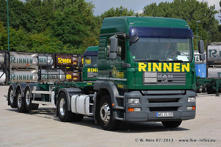 Fotoshooting-Rinnen-Moers-20130729-163.jpg