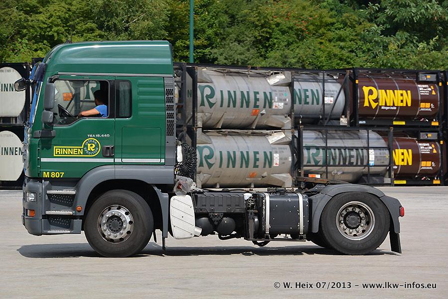 Fotoshooting-Rinnen-Moers-20130729-165.jpg
