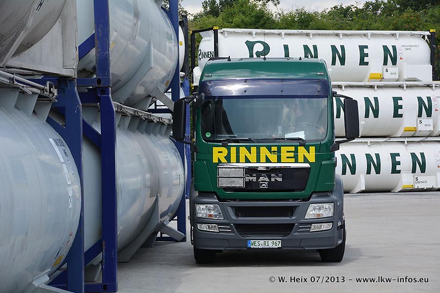 Fotoshooting-Rinnen-Moers-20130729-168.jpg