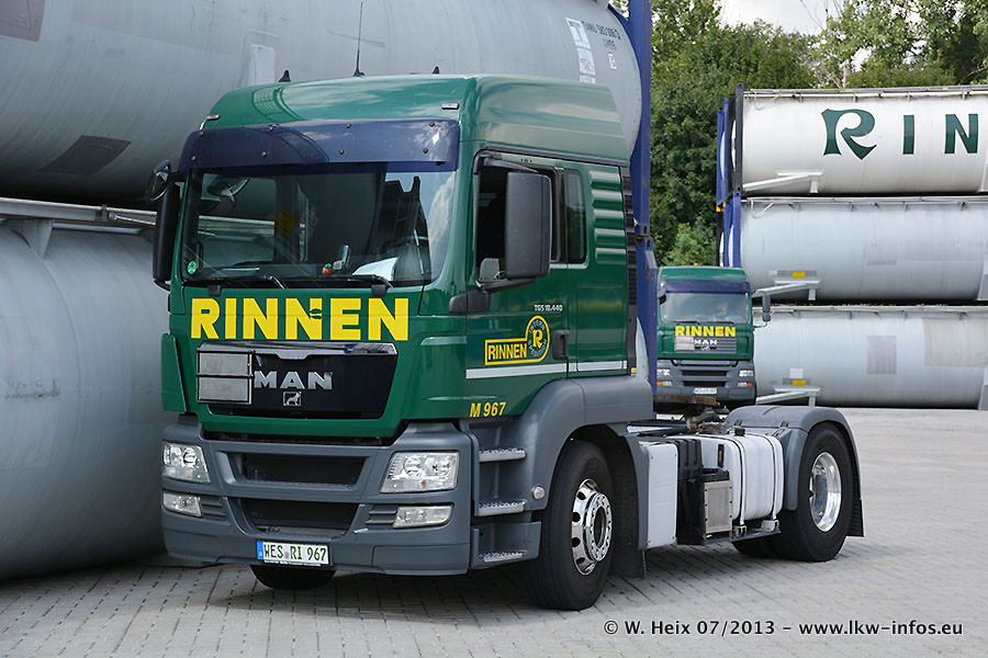 Fotoshooting-Rinnen-Moers-20130729-169.jpg