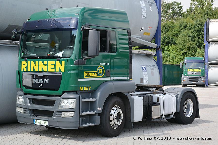 Fotoshooting-Rinnen-Moers-20130729-170.jpg