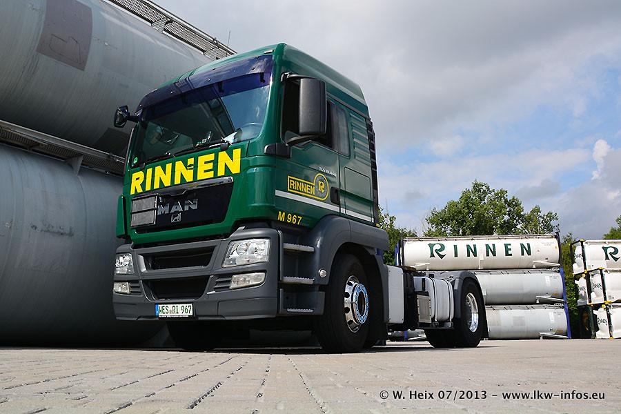 Fotoshooting-Rinnen-Moers-20130729-171.jpg
