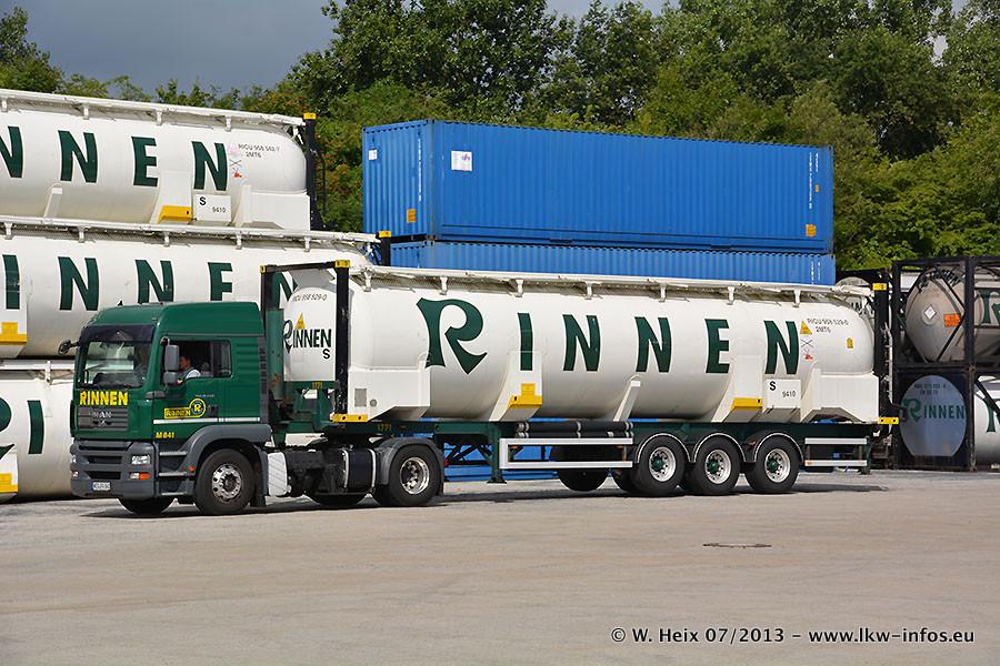 Fotoshooting-Rinnen-Moers-20130729-172.jpg