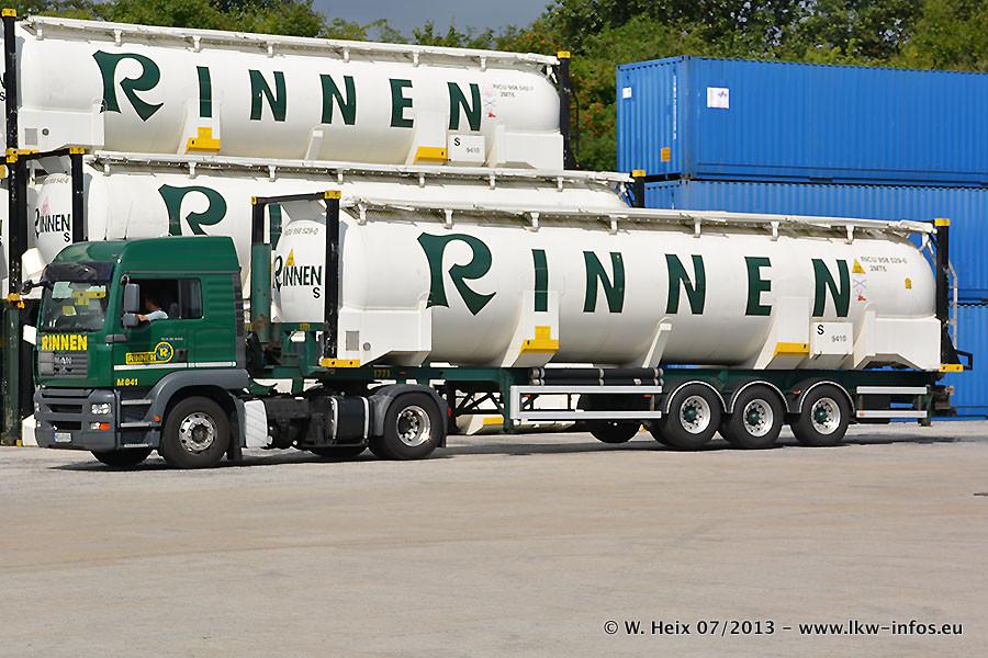 Fotoshooting-Rinnen-Moers-20130729-173.jpg