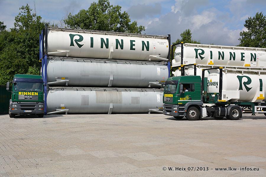 Fotoshooting-Rinnen-Moers-20130729-178.jpg