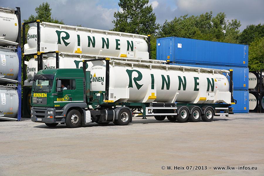 Fotoshooting-Rinnen-Moers-20130729-179.jpg