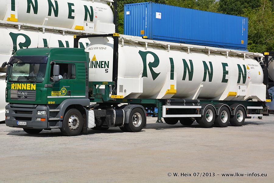 Fotoshooting-Rinnen-Moers-20130729-180.jpg