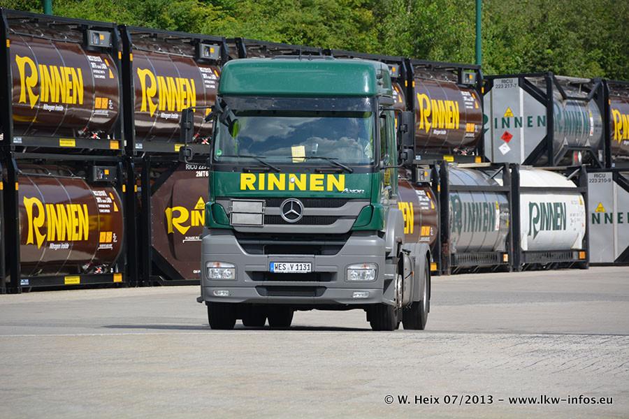 Fotoshooting-Rinnen-Moers-20130729-181.jpg