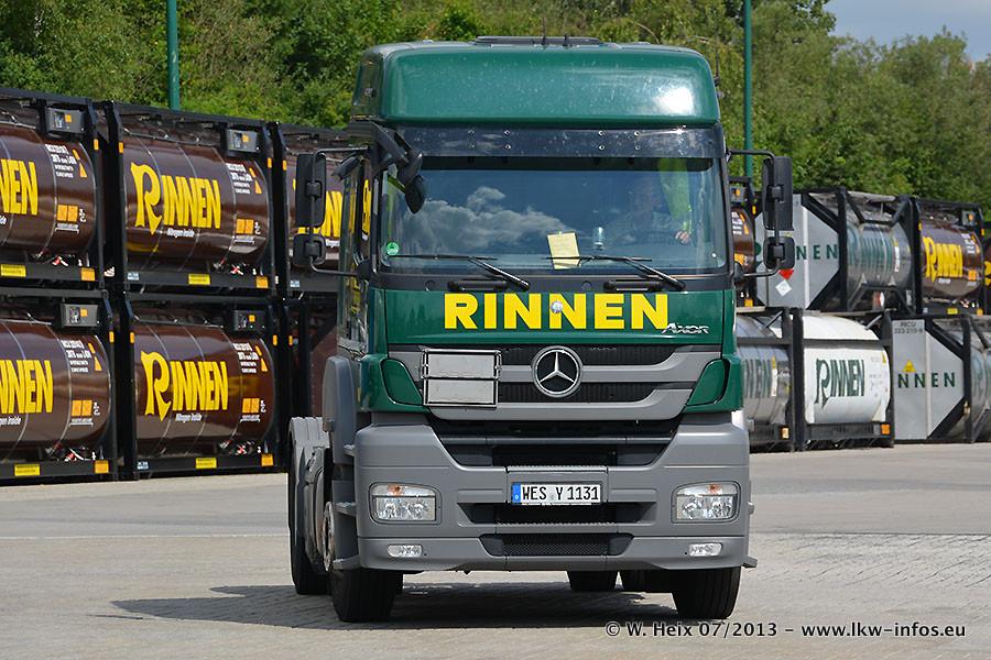 Fotoshooting-Rinnen-Moers-20130729-183.jpg
