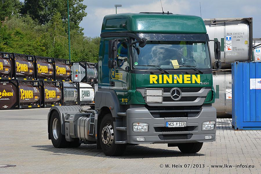 Fotoshooting-Rinnen-Moers-20130729-184.jpg